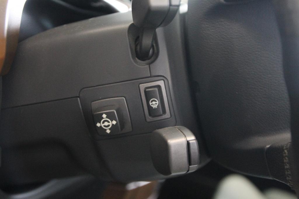 Ajoneuvon lisäkuva