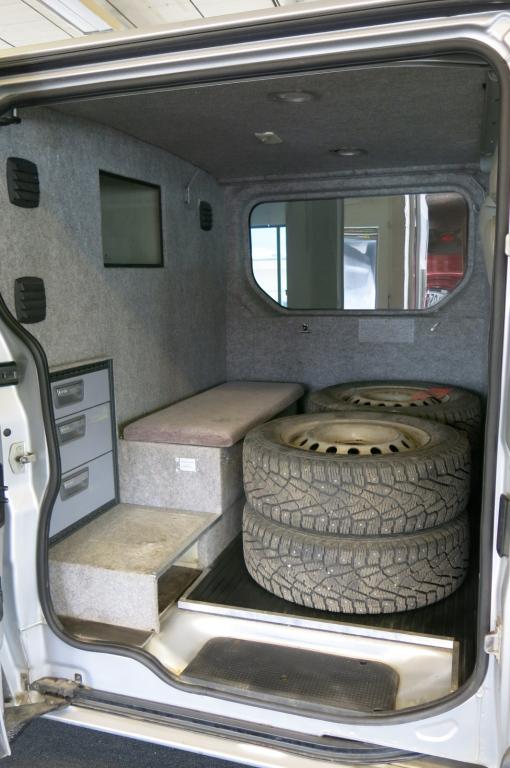 Ajoneuvon kuva